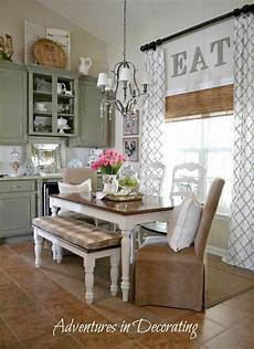 Decorating Ideas For Eat In Kitchen decorating ideas eat in kitchen for the home