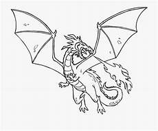 and ausmalbilder ninjago drache
