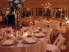 flint hill norcross weddings atlanta reception venues 30071 metro atlanta wedding venues
