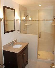 Bathroom Shower Remodel Pictures by Small Bathroom Remodel Ideas Photo Gallery Angie S List
