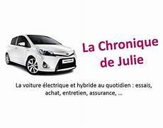 voiture hybride doit on recharger ses batteries
