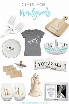 Gift For Newly Weds gifts for newlyweds the ultimate gift guide for the