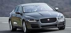 Jaguar Xe Gebraucht Gebrauchtwagen Jaguar Xe
