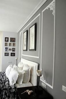 30 Farbideen F 252 Rs Schlafzimmer W 228 Nde Kreativ Gestalten