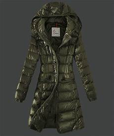 moncler jacket womens outlet cheap moncler jackets with large discount moncler shoes in