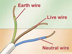 which electrical wire is mycoffeepot org