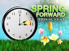 2 00 a m sunday 26 march clocks change to daylight saving time europe dull men s club