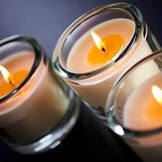 candela profumata candela profumata