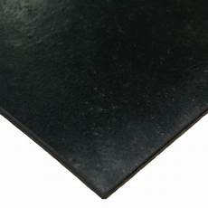 rubber cal neoprene 1 4 in 36 in 240 in commercial grade 70a rubber sheet 20 103 0250