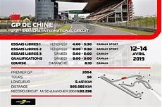 F1 Saison 2019 Post Officiel Page 6