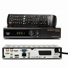 hd sat anlage 4 tv hdtv sat anlage maximum e 85 russische tv 4x hd sat