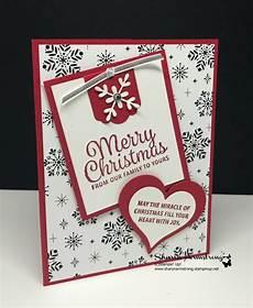 snowflake sentiments merry christmas tx stin