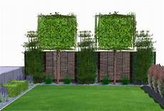 hohe pflanzen als sichtschutz hohe pflanzen als sichtschutz temobardz home
