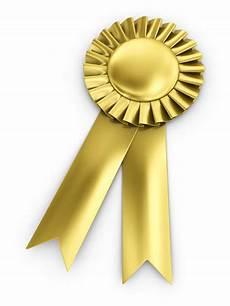 bnp assurance auto l assurance auto bnp paribas obtient 224 nouveau un 171 label