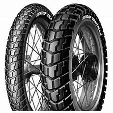 pneu moto dunlop 130 80 17t k 760 trailmax 65 tl r