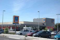 Aldi Closes Liquor Store In Australia Beverage