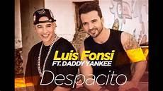 Instrumental Quot Despacito Luis Fonsi Ft Yankee Quot Prod