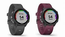 garmin fitness uhr garmin forerunner 245 g 252 nstig kaufen bei smartwatch de