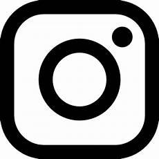 Instagram Logo Free Social Icons