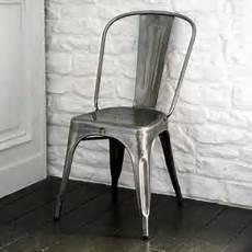 copie chaise tolix tolix 171 zimtgruen
