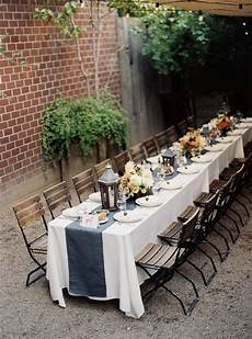 frankies 457 spuntino wedding21 brooklyn wedding venues