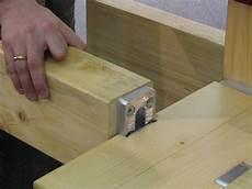 zwei holzplatten miteinander verbinden verbindungsbeschl 228 ge f 252 r holzkonstruktionen