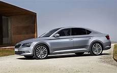 2016 skoda superb on sale in australia from 39 990