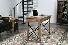 best place to buy home office furniture coastal office furniture beach office furniture
