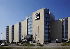 Nh Zandvoort Hotel Zandvoort Viamichelin Informatie
