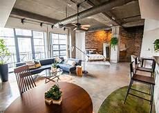 Post Apartments Tx by Post Circle Rentals Tx Apartments