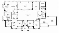acreage house plans australia new home builders mirage 60 acreage storey home designs