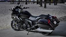 Bmw K 1600 - 2017 bmw k 1600 b 6 cylinder engine design