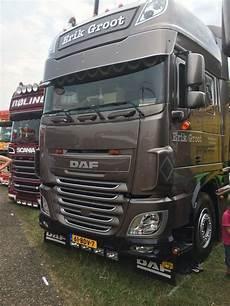 daf xf 106 daf xf 106 daf trucks