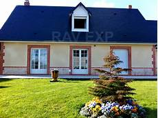 ravalement de façade maison ravalement de facade maison en brique ventana