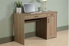 computer desk furniture at work 174