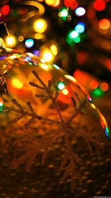 hd christmas lights wallpaper 67 images