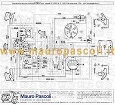 ape 50 tl2t schaltplan wiring diagram