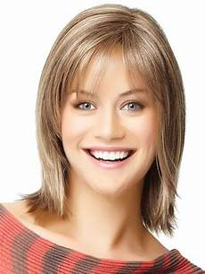 20 shoulder length angled bob hairstyles bob hairstyles 2018 short hairstyles for