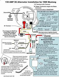 92 mustang wiring diagram engine 92 mustang 5 0ho aod into 66 f100 page 14 ford truck enthusiasts forums