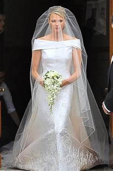 Topic Royal Wedding looking back 7 decades of royal wedding dresses star2