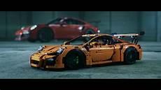 lego technic porsche lego technic porsche 911 gt3 rs