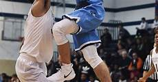 images basketball is featured in our best high school