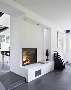 foyer pour cheminee bois sur le 06 foyer bois ferm 233 l du feu