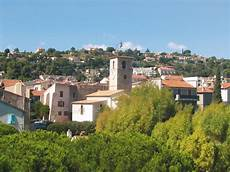 Laurent Du Var Around Towns And Villages
