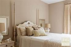 Wandfarbe Für Schlafzimmer - wandfarbe im schlafzimmer 105 ideen und beispiele f 252 r