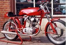 Ducati 125 Ccm - ducati 125cc gp classic motorcycle pictures