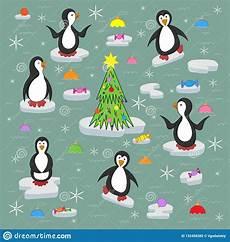 seit wann gibt es pinguine aha warum leben pinguine nur