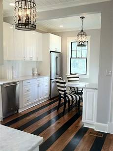 Beadboard Kitchen Banquette by Haute Indoor Couture S New Custom Banquette