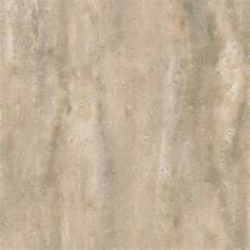 material corian sandalwood corian sheet material buy sandalwood corian