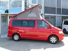 vw t5 aufstelldach vw t5 multivan comfortl aufstelldach gebrauchtwagen